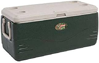 Coleman 3000001670 Camping Coolers