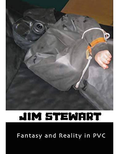 Fantasy & Reality In Pvc (English Edition)