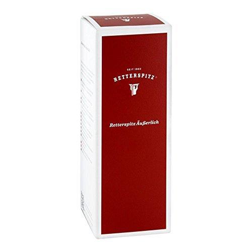 Retterspitz Wasser äusserlich 350 ml by Retterspitz GmbH