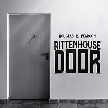 Rittenhouse Door