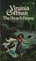 The Beach House 0451042735 Book Cover