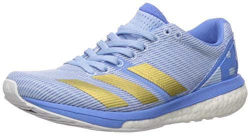 adidas Women's Adizero Boston 8 Running Shoe