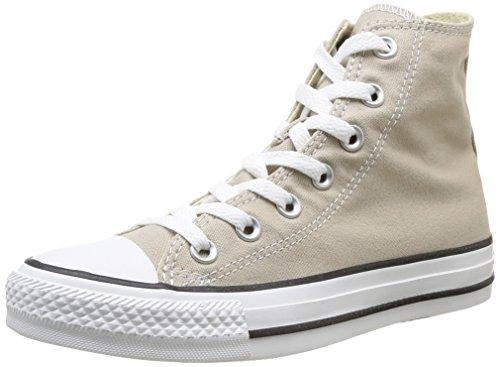 Converse Chuck Taylor All Star Season Hi Sneaker,beige,36.5 EU