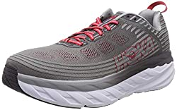 best men's running shoes for morton's neuroma