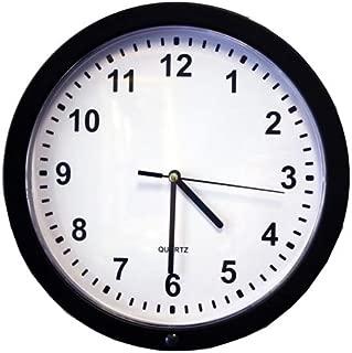 sleuthgear xtreme life wall clock
