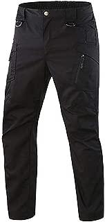 Surprise S Men Cargo Pants Summer Camouflage Lightweight Military Army Pants Paintball Combat Uniform Pants