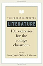college education books