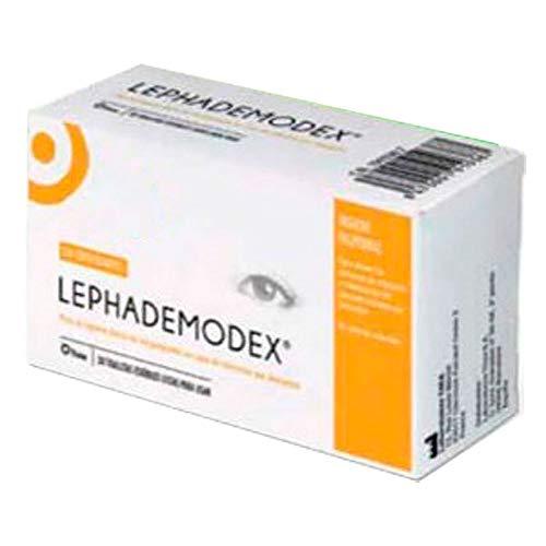 Thea Lephademodex Toallitas Limpiadoras, 30 Toallitas