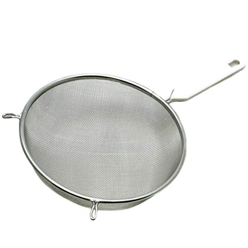 Best chef craft colanders and food strainers