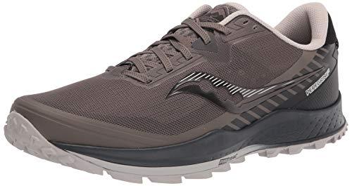 Saucony Peregrine 11 Zapatillas de Trail Running para Hombre