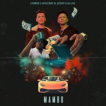 Mambo (feat. Jomy Galan)