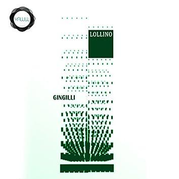 Gingilli