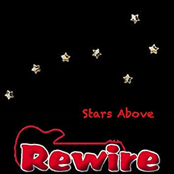 Stars Above (Single)