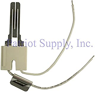 41-405 - Luxaire Furnace Aftermarket Replacement Ignitor / Igniter