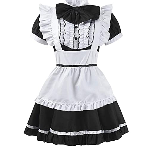 Lista de los 10 más vendidos para outfit vestidos cortos