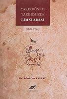 Yakin Dönem Tarihimizde Limni Adasi (1821-1923)