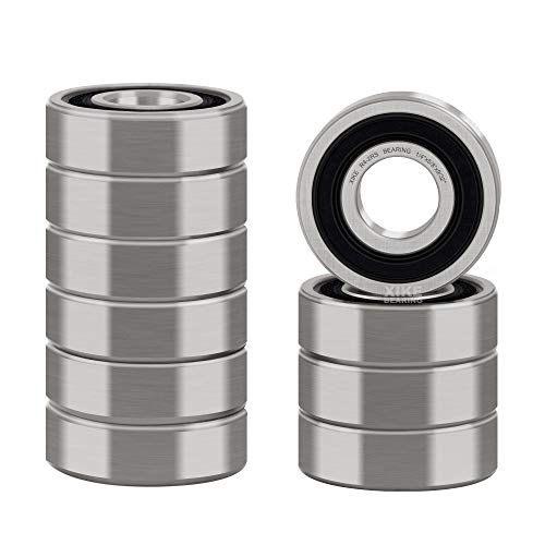 Best 0 625 inches mounted bearings list 2020 - Top Pick