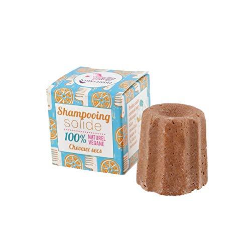 Lamazuna 00844 Shampoo - 55 g