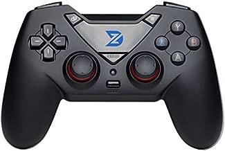 Best ps4 controller kodi Reviews