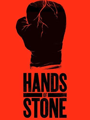 Mani di pietra (Hand of Stone)
