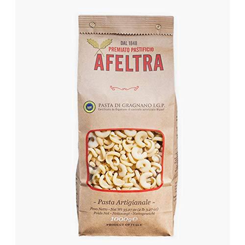 Granano Paste IGP Afeltra Vesuvio Granatapfel Mix 500 g