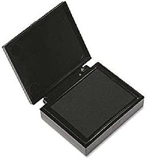 Inkless Fingerprint Pad Rectangular (Pack of 3)