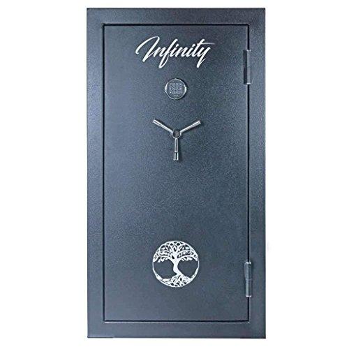 Infinity 26 Gun Safe