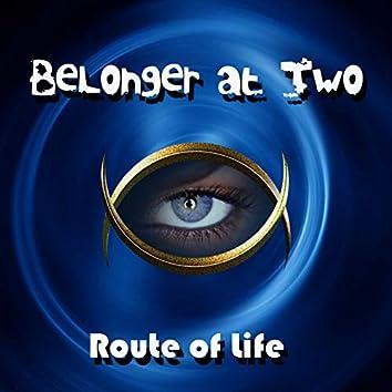 Belonger Two