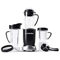 NutriBullet Rx N17-1001 Blender – Best NutriBullet Model