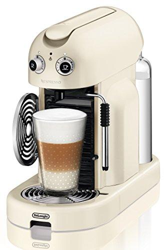 Nespresso Maestria Creamy...