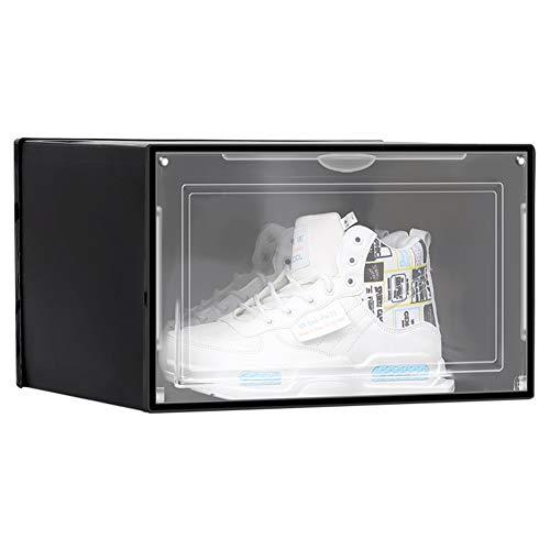 Zapateros Zapatero Barato plastico plastico Mueble Tela Baratos Colgante de para armarios Estrechos Organizador Zapatos, Cajas organizadoras X4