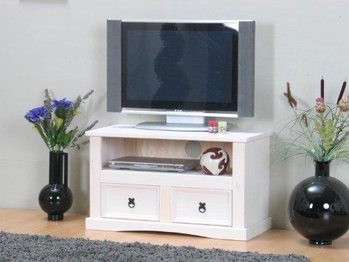 TV Hifi tafel