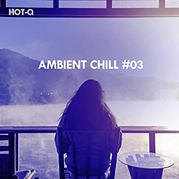 Ambient Chill, Vol. 03