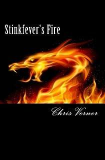 Stinkfever's Fire