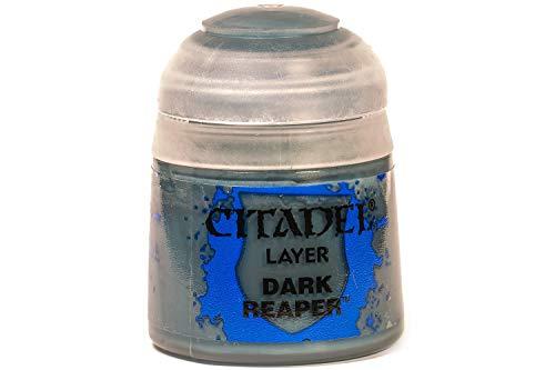 Citadel Layer: Dark Reaper