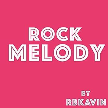 Rock Melody
