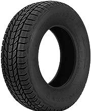 Firestone Winterforce LT Winter Radial Tire - 265/70R17 121R