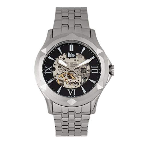 Reign RN4702 Dantes reloj de hombre