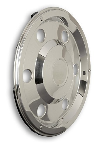 12 Volt Hansen Styling Parts Termoventilatore universale 300 Watt in ceramica