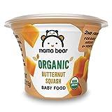 Amazon Brand - Mama Bear...