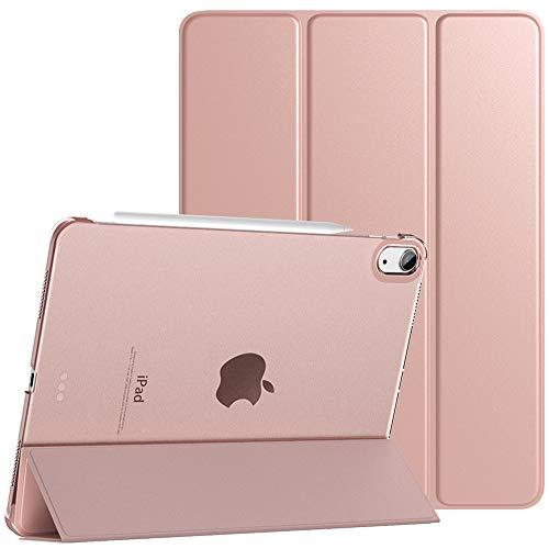 TiMOVO Hülle für iPad Air 4. Generation 10.9