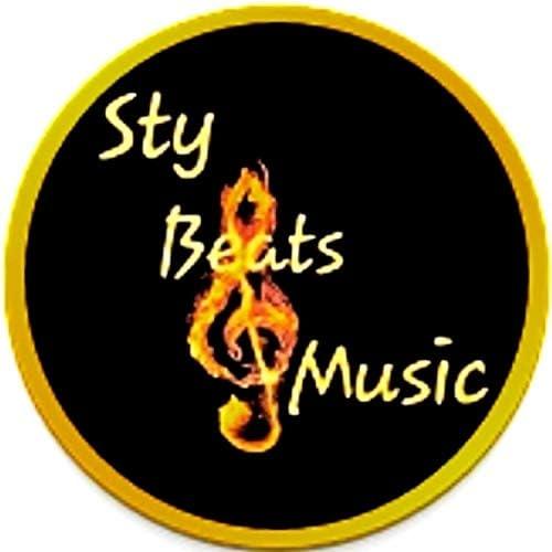 Sty Beats Music