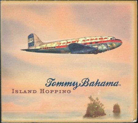 Price comparison product image Tommy Bahama Island Hopping