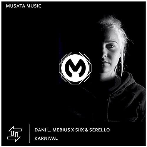 Dani L. Mebius & Siix & Serello