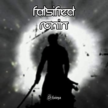 Falsified (Ronin)