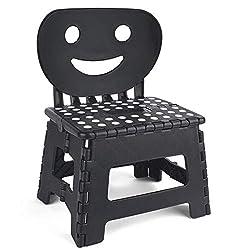 Awesome Thesteppingstool Com Quality Step Stools For Toddlers Frankydiablos Diy Chair Ideas Frankydiabloscom