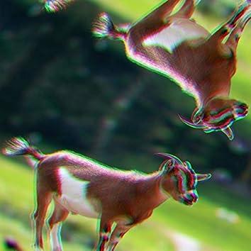 Goat (Remix)