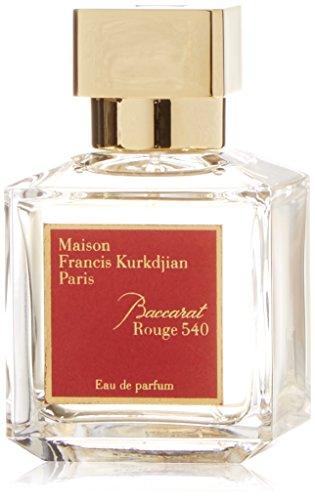 Maison Francis Kurkdjian Baccarat Rouge 540, 1 x 70 ml