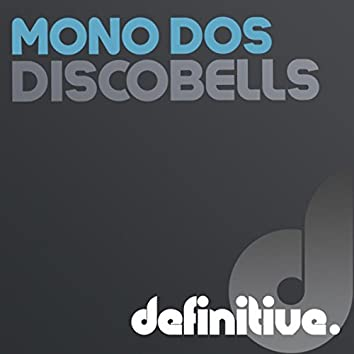 Discobells