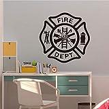 Wall Sticker for Living Room Bedroom Decor...